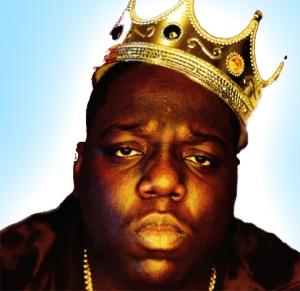 biggie-king