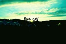 Waka Sunset